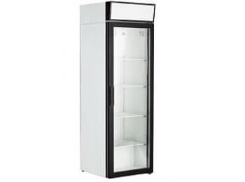 холодильный шкаф DM104C-BRAVO