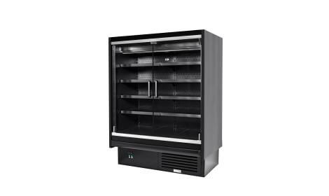 холодильная горка Empoli