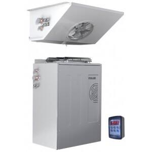 Холодильная сплит-система SM 113 P производства POLAIR