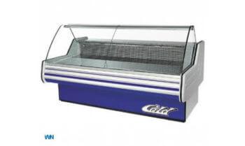морозильная витрина W-N MR NT