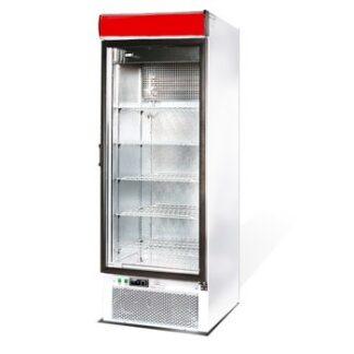 Холодильный шкаф SW-700 DP