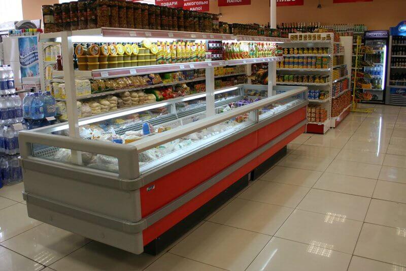 морозильные бонеты цена