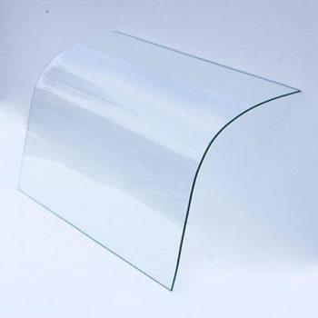 Переднее стекло для кондитерской витрины Cold C-20 G Cosi