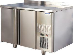 Холодильный стол Полаир