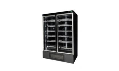 Морозильный шкаф Alaska 1400