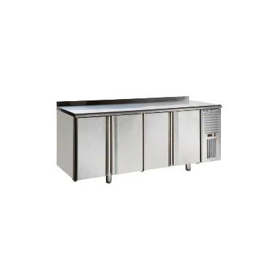 Холодильный стол POLAIR TM4
