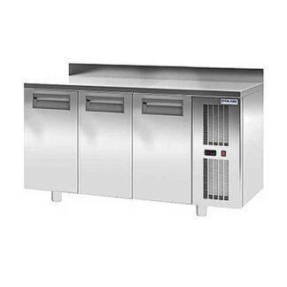 Холодильный стол Полаир TM3-G